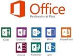 Office 2019 Pro Plus 1ПК Бессрочный + Гарантия
