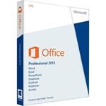 Microsoft Office 2013 Pro ключ с пожизненной гарантией