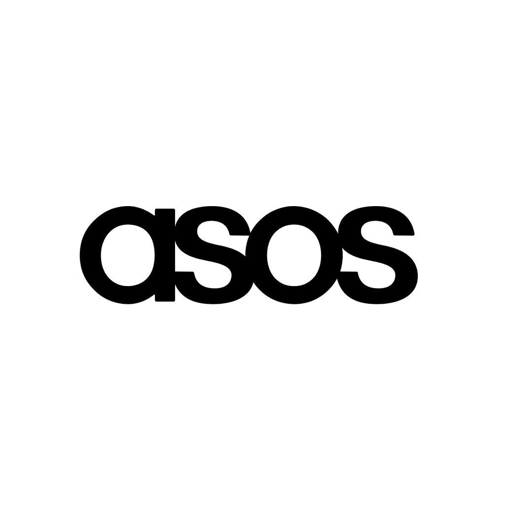 Фотография asos 20% для новых клиентов