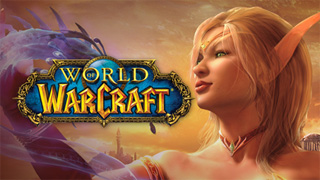 World of Warcraft CD-Key Battle Chest 30 days (US)