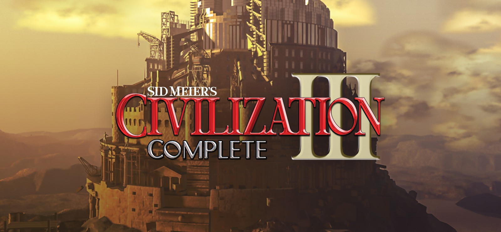 Civilization 3 complete edition no-cd crack for mac by.