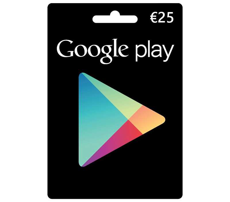 buy reviews google play 47 out of 5 stars with 780 reviews 780 buy both mini + max save $49 choose options google play gift card (email delivery).