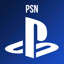 PlayStation Network (PSN) -  3 USD  + BONUS