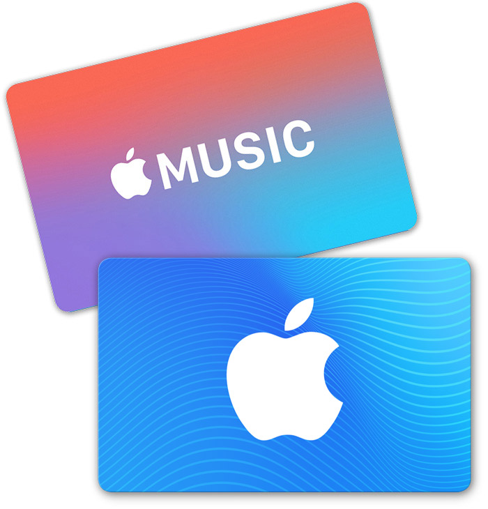 ITUNES GIFT CARD 15 EUR DE (GERMANY) + BONUS