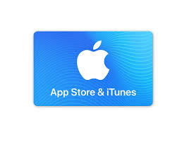 ITUNES GIFT CARD 5 EUR DE (GERMANY) + BONUS
