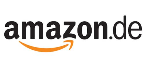 AMAZON 12 EUR DE GERMANY GIFT CARD