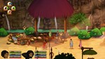 AURION: LEGACY OF THE KORI-ODAN STEAM KEY GLOBAL+ БОНУС
