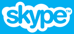 SKYPE VOUCHER 13.94$ (500 min) CD KEY REGION FREE
