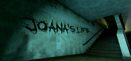 Joana´s Life (Steam Key / Region Free)