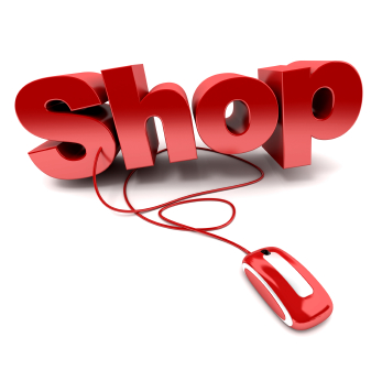 Business plan to create an online store.