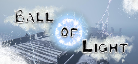 Ball of Light (Steam key/Region free)