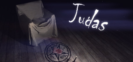 Judas (Steam key/Region free) Trading Cards