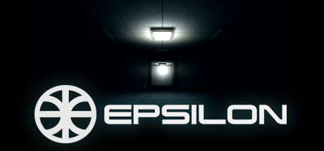 Epsilon corp.(Steam key/Region free)  Коллекц,карты