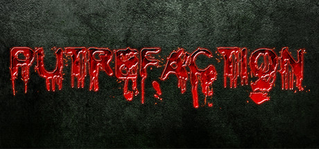 Putrefaction (Steam key/Region free) Trading Cards