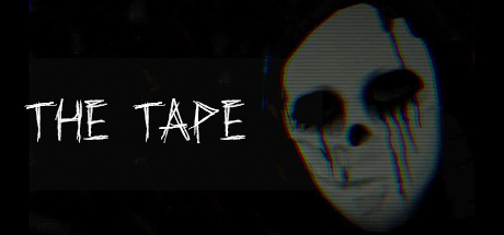 The Tape (Steam key/Region free) Trading Cards
