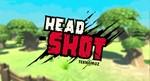 Head Shot (Steam key/Region free) Коллекционные карты