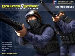 Counter-Strike 1.6 + Condition Zero (Steam Gift RU+CIS)