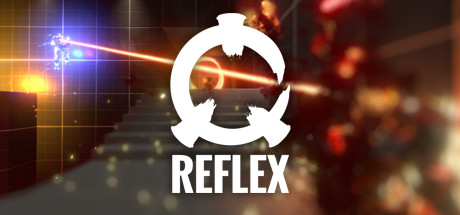 Reflex (Steam Gift/RU CIS)