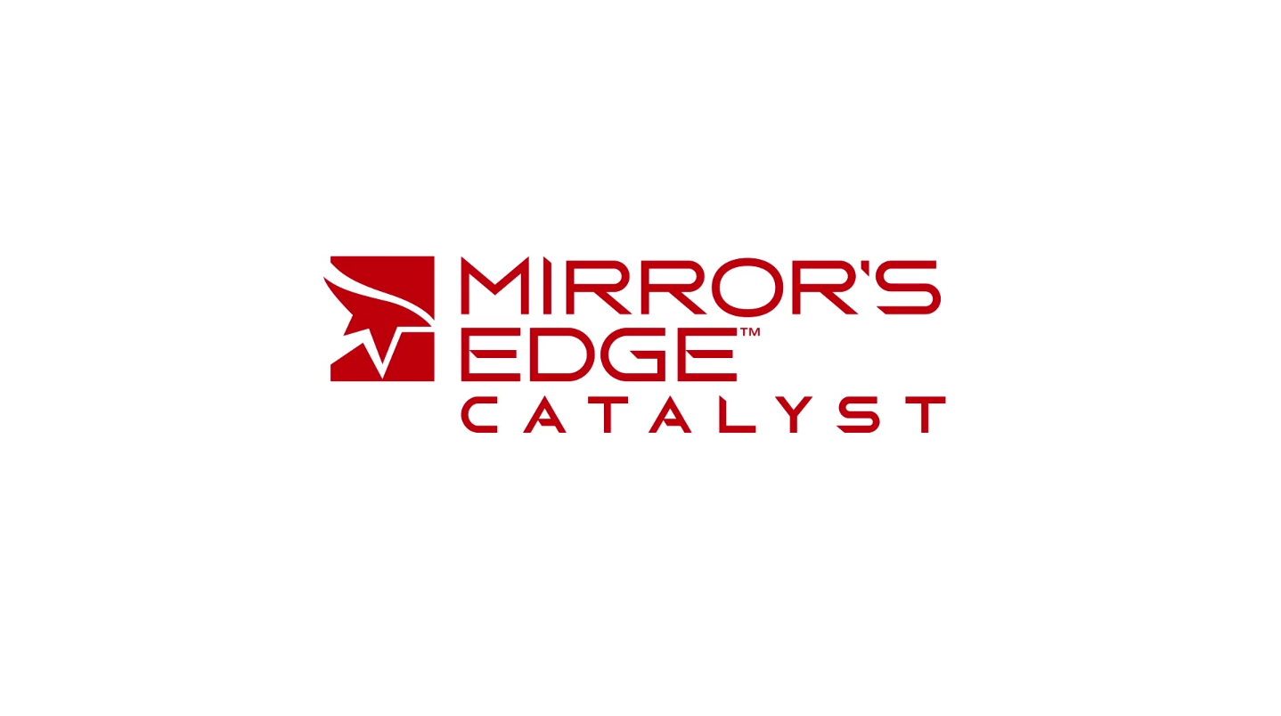 Mirror´s Edge: Catalyst [GUARANTEE/REGION FREE]&#128293
