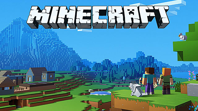 Key Minecraft Windows 10 Edition [GUARANTEE] &#128293