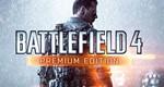Battlefield 4 Premium Edition [ГАРАНТИЯ]