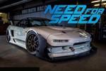 Need for Speed 2016 [ГАРАНТИЯ/REGION FREE]