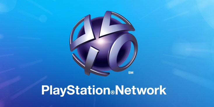 Earn Points Instead Of A PSN Code Generator - Scout and Harlow