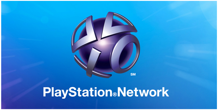 PSN 4500 rub Playstation Network CARD (RUS VERSION)