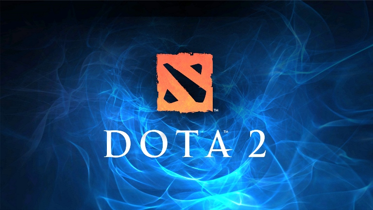DOTA 2 from 500 to 800 hours of game Steam