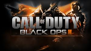 CoD: Black Ops II, Modern Warfare 3 + CSS Steam account