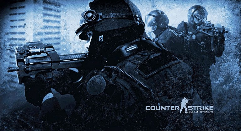 Counter-Strike: Global Offensive аккаунт Steam