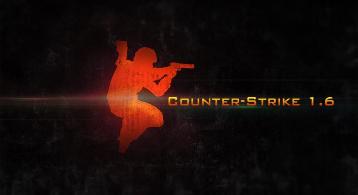Counter-Strike Complete (CS:GO, CS:S, CS) Steam account