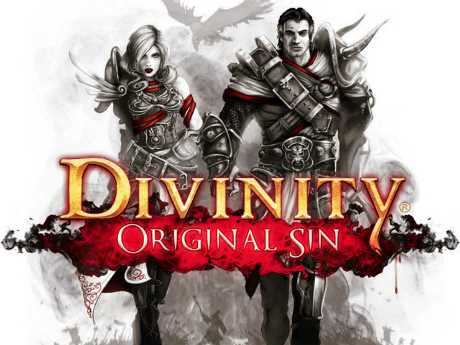 Divinity: Original Sin account for Steam