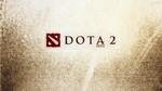 DOTA 2 от 2000 до 5000 игровых часов акк Steam