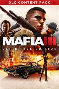 Mafia I+II+III Definitive Edition / XBOX ONE 🏅🏅🏅