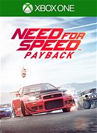 Need for Speed™ Payback | XBOX ONE | RENTALS