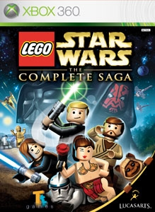 Assassin's Creed IV+LEGO Star Wars TCS +2 игры XBOX 360