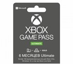 ??XBOX GAME PASS ULTIMATE 6+3 МЕСЯЦА+ЕА PLAY+КЭШБЕК7%??