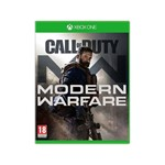 Call of Duty Modern Warfare 2019/ XBOX ONE / КЛЮЧ