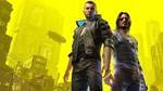 Cyberpunk 2077 + Diablo III: Eternal / XBOX ONE, X|S 🏅