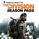 Tom clancy´s the division + Season Pass