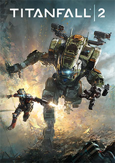 Titanfall 2 + guarantee + discounts