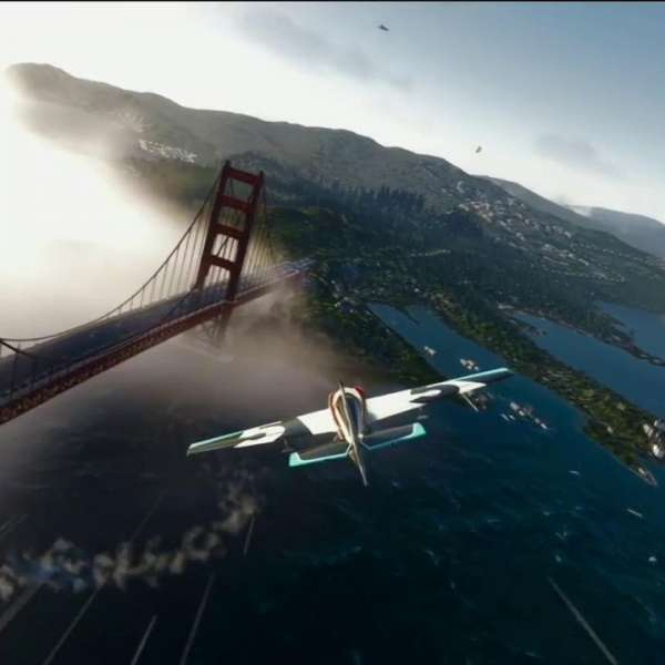 THE CREW 2 + GUARANTEE + MULTI + UPLAY+ LIFETIME WARRAN