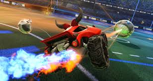 ROCKET LEAGUE | STEAM GIFT | GLOBAL | MULTILANGS
