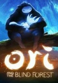 Ori and the Blind Forest GIFT REG FREE