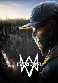 Watch Dogs 2  NVIDIA USA