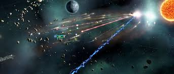 Stellaris - Nova Edition STEAM GLOBAL REG FREE