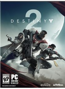 Destiny 2 PC  NVIDIA gtx1080 USA