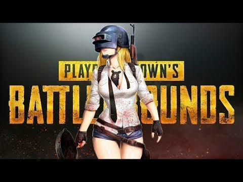 PUBG   LiTE    ( PC )  Accounts