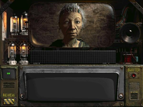 Fallout 2 Лицензия Скачать Торрент - фото 5